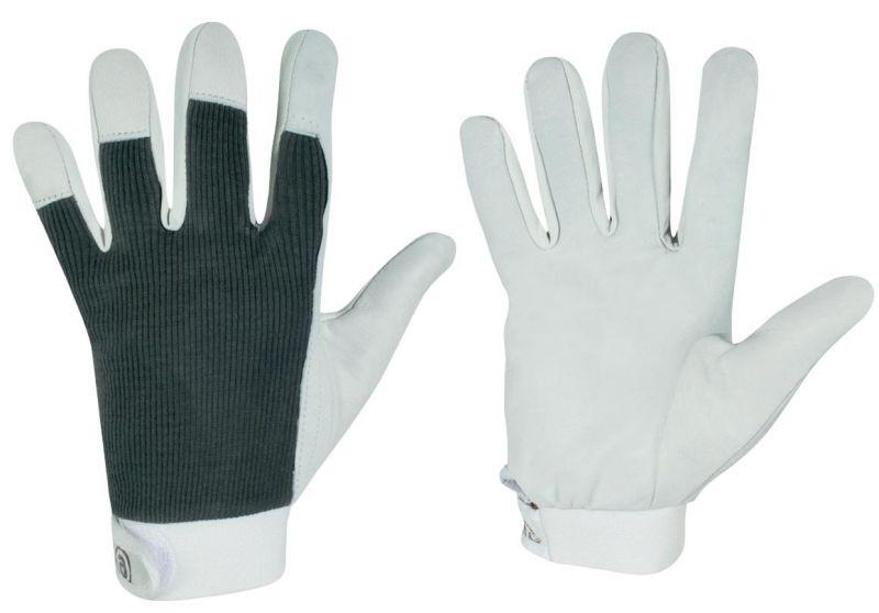 nappaleder handschuhe power grip carl klatt. Black Bedroom Furniture Sets. Home Design Ideas